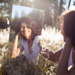 comment être heureuse : construire son bonheur