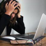 Ce que provoque le stress